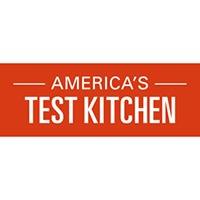 America's Test Kitchen | Episodes, Recipes & Reviews